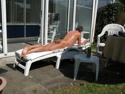 erotische massage holland mooie zweedse vrouwen